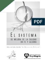 SistemaMejoraCalidadFyA1.pdf