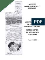 Annexion-1860.pdf