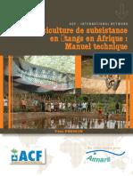 La_pisiculture_de_subsistance_en_etangs_en_Afrique_manuel_technique_10.2013(2).pdf.pdf
