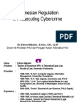 Cyber Yogya Sept2010 Rev3