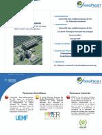 Projet_SFlash_VF 1233