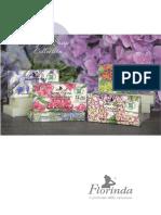 brochure-2015 (1)