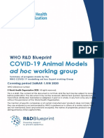 who-ad-hoc-covid19-working-group-summary-1jun2020-public