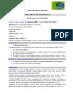 Cours-AQUACULTURE-M1-2016-2017-impression.pdf