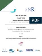 projet Malaquin-Deguillage pdf