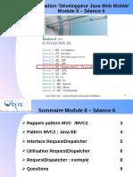 module8-seance6