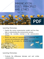 Communication-Processes-Principles-and-Ethics