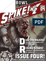 Blood Bowl - Spike Journal Issue 04.pdf