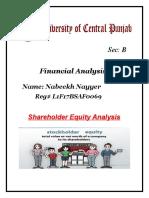 analysis 2-1