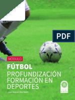 Módulo Fútbol.pdf