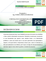 Mapas_Mentales-Maria_Alejandra_Peña