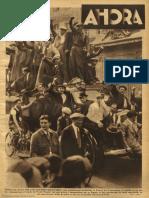 Ahora (Madrid). 17-6-1936.pdf