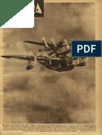 Ahora (Madrid). 18-6-1936.pdf