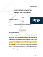umesh kumar v state of AP.pdf