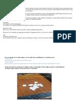 CAMBIO FISICOS Y QUIMICOS FISCIA Y QUIMICA.pdf