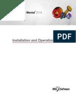 marc_install_instruct