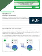 SM_S_G09_U04_L02.pdf
