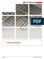 Staco-Gratings-brochure