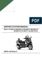 xevo_125_euro_3 service station manual.pdf