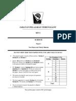 Set4 Paper 2