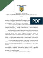 document-2020-06-16-24075547-0-proiect-masuri-fiscale-horeca-altele.pdf
