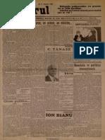 Adevărul- 21 feb 1935- No. 15677