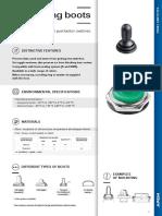 Sealing boots.pdf