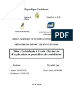 PFE-version-finale (2).docx