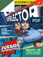 REVISTA SUPERLECTOR.pdf