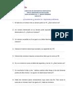 Guía N ° 6 ejercicios de matemática.pdf