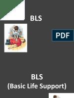 BLS & ACLS.pptx
