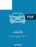 brochure_automotive_2018