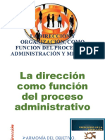 LA_DIRECCIÓN_Y_ORGANIZACIÓN_COMO_FUNCIÓN_pwp