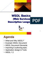 WSDLBasics