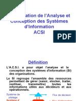 1.PresentationACSI(2)