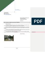 lettre mélanie.docx
