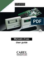 Manual_pCOB