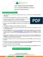 instructiuni-completare-formular-feedback-profesori