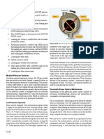 Hydraulic and Pneumatic Sys._compressed-52.pdf