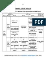 MAQUETTES 16-17 RECAPITULATIF DES PARCOURS (3).pdf