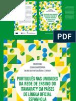Cartilha 1-DIGITAL.pdf