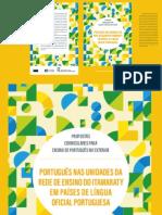 Cartilha 2-DIGITAL.pdf