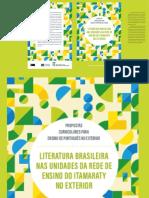 Cartilha 3-DIGITAL.pdf