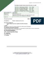 cicm-mali-manuel-de-prelevement-decembre-20191