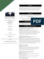 Currículo - Mateus Matos.pdf