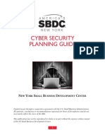 Cyber-Security-Planning-Guide