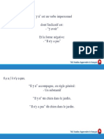 2.1 A1_18 il y a - il n'y a pas.pdf.pdf