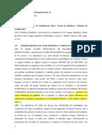 1._RAE_ASALE_Material_para_el_cuestionario_Clases_de_palabras_y_criterios_de_clasificacion
