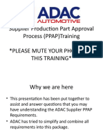 supplier_ppap_training