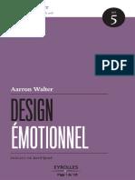 Design Émotionnel_pagenumber.pdf